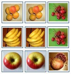 Apfel Spiele