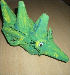 Dinos Wusstest Du Schon Im Kidsweb De
