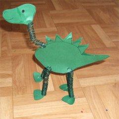 Dinosaurier Spezial Im Kidsweb De