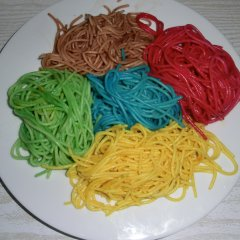 farben spezial kidswebde