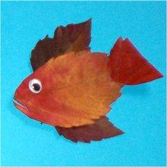 Εκτέλεση ψάρια γανωματής