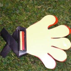 Klatschhand