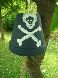 Piraten Spezial Im Kidsweb De