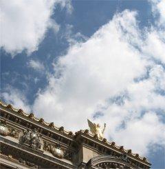 Kleines Wolken-ABC im kidsweb.de