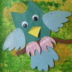Hervorragend Die Herbstseite für Kinder im kidsweb.de MT17