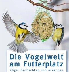 Kreisspiel Vogel