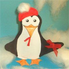 Kidsweb Weihnachtsbasteln.Adventskalender Basteln In Der Weihnachtsseite Für Kinder Im Kidsweb De