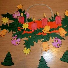 Kidsweb Weihnachtsgedichte.Weihnachtsseite Für Kinder Im Kidsweb De