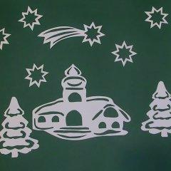 Weihnachtsseite Fur Kinder Im Kidsweb De