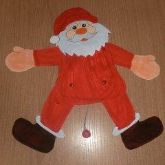 Bekannt Weihnachtsseite für Kinder im kidsweb.de ME37