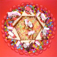 Zirkus Spezial Kidsweb De